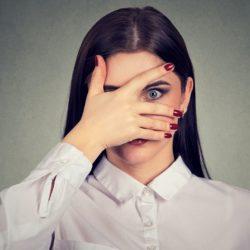 Qué pensarán conflictos familiares mujeres con propósito