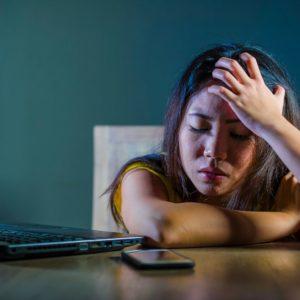 emprender es difícil mujeres con propósito